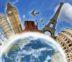 8 najchętniej odwiedzanych krajów na świecie