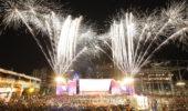 Z festiwalami filmowymi przez świat
