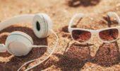 Muzyczne podróże – czyli festiwale, na które jeździmy najchętniej