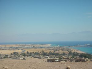 1024px-Port_of_Nuweiba