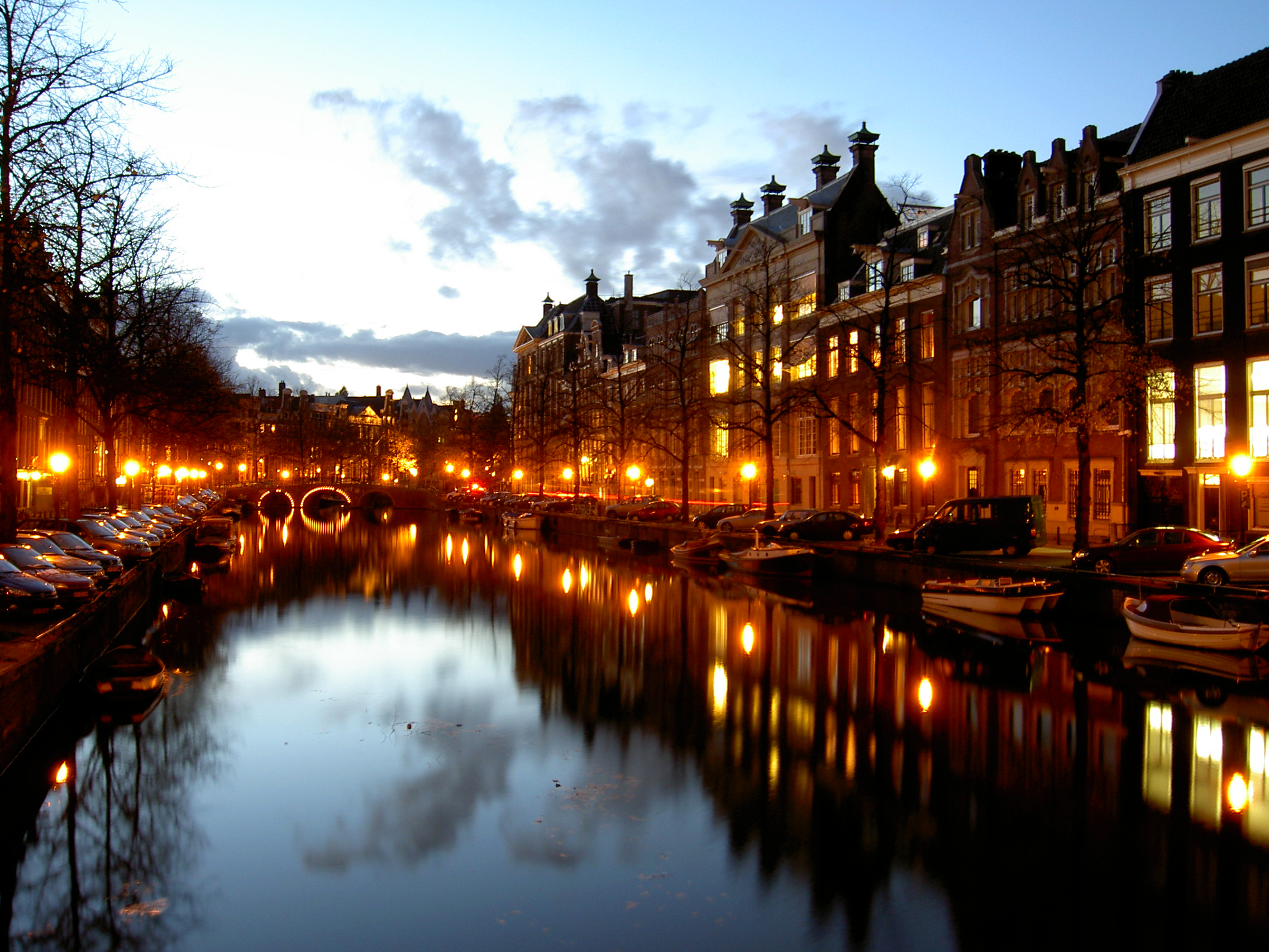 Channel_Amsterdam
