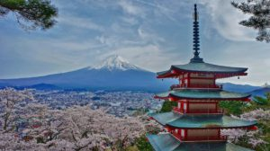 Chureito_Pagoda_and_Mount_Fuji