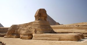 great_sphinx_of_giza_2