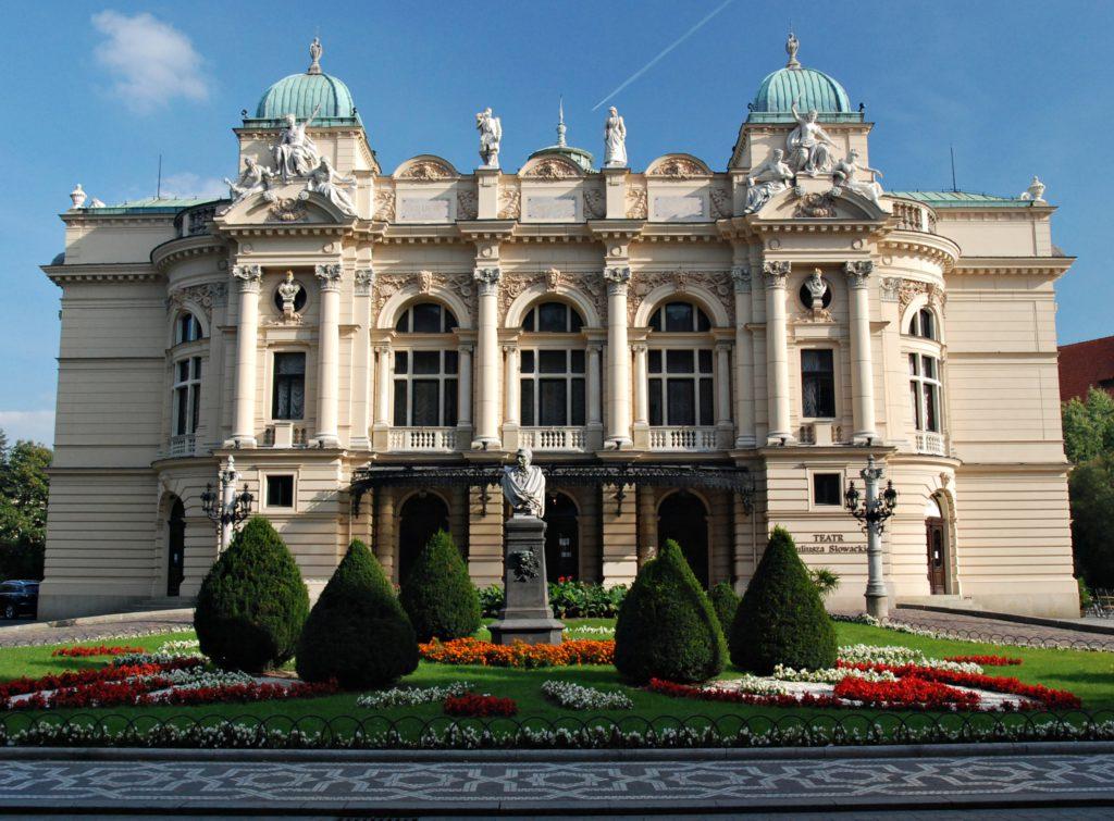 juliusz_slowacki_theatre_krakow