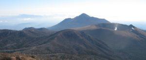 Kirishima_mountain_trail