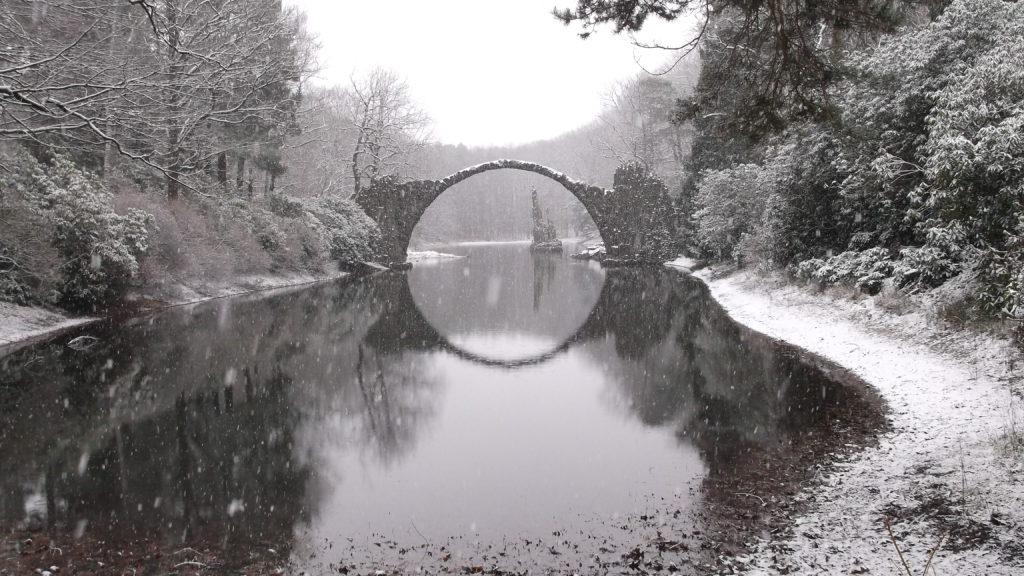 rakotz_bridge_26-12-2014