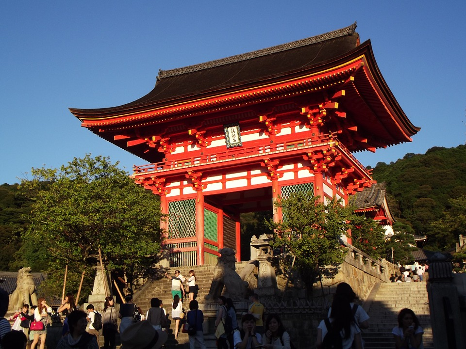 kyoto-550426_960_720