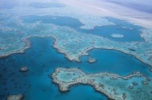 overhead-view-of-the-great-barrier-reef-queensland-australia