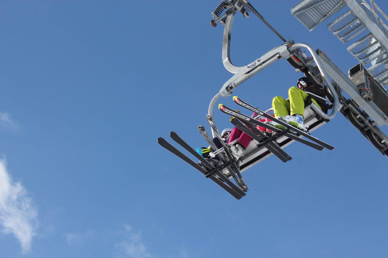 wyciagi-narciarskie