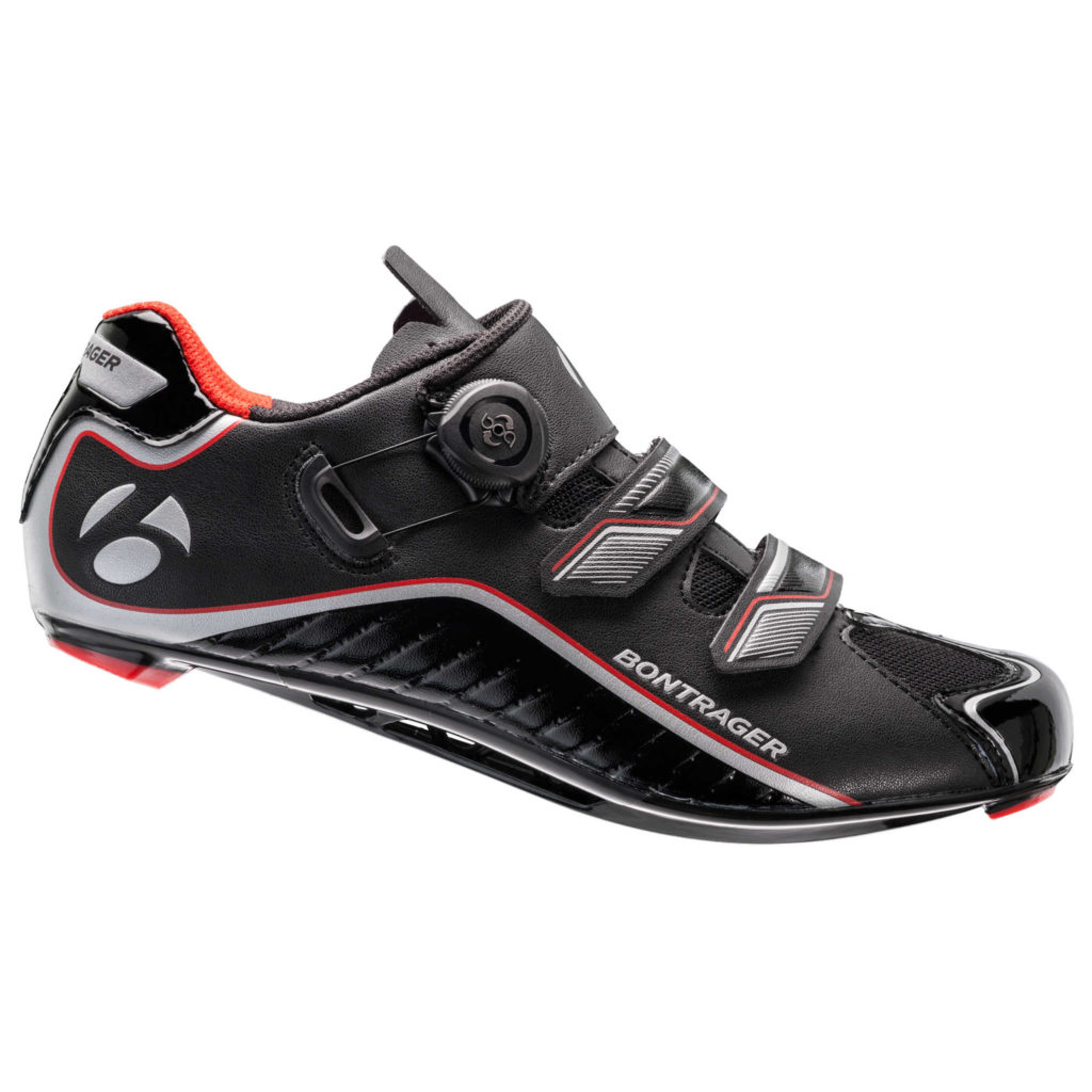13265_A_1_Circuit_Shoe