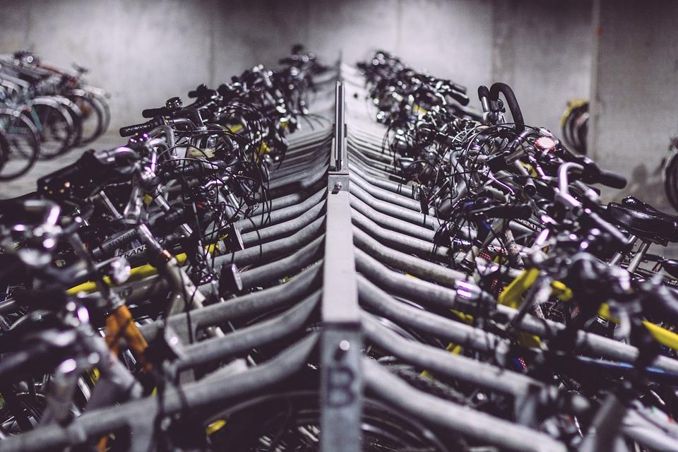 bikes-923451_960_720